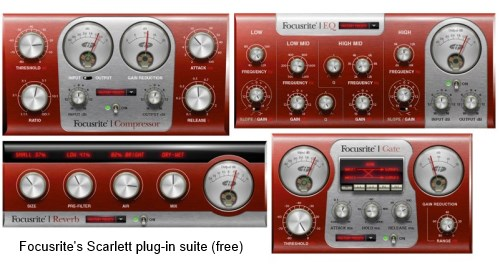 Focusrite-Scarlett-Plug-in-Suite