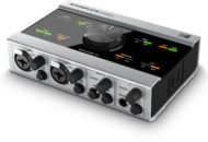 Audio Kontrol 1 Audio Review