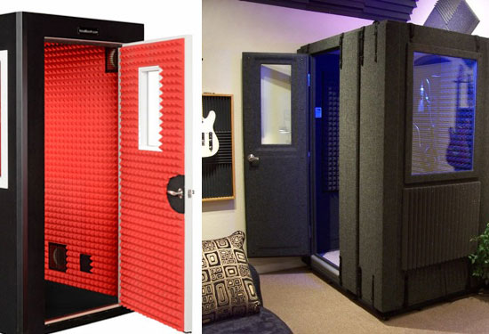 Magnificent Home Recording Studio Equipment Reviews Largest Home Design Picture Inspirations Pitcheantrous