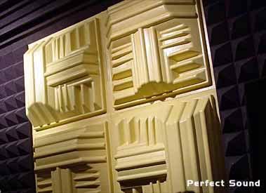 diffusion panels