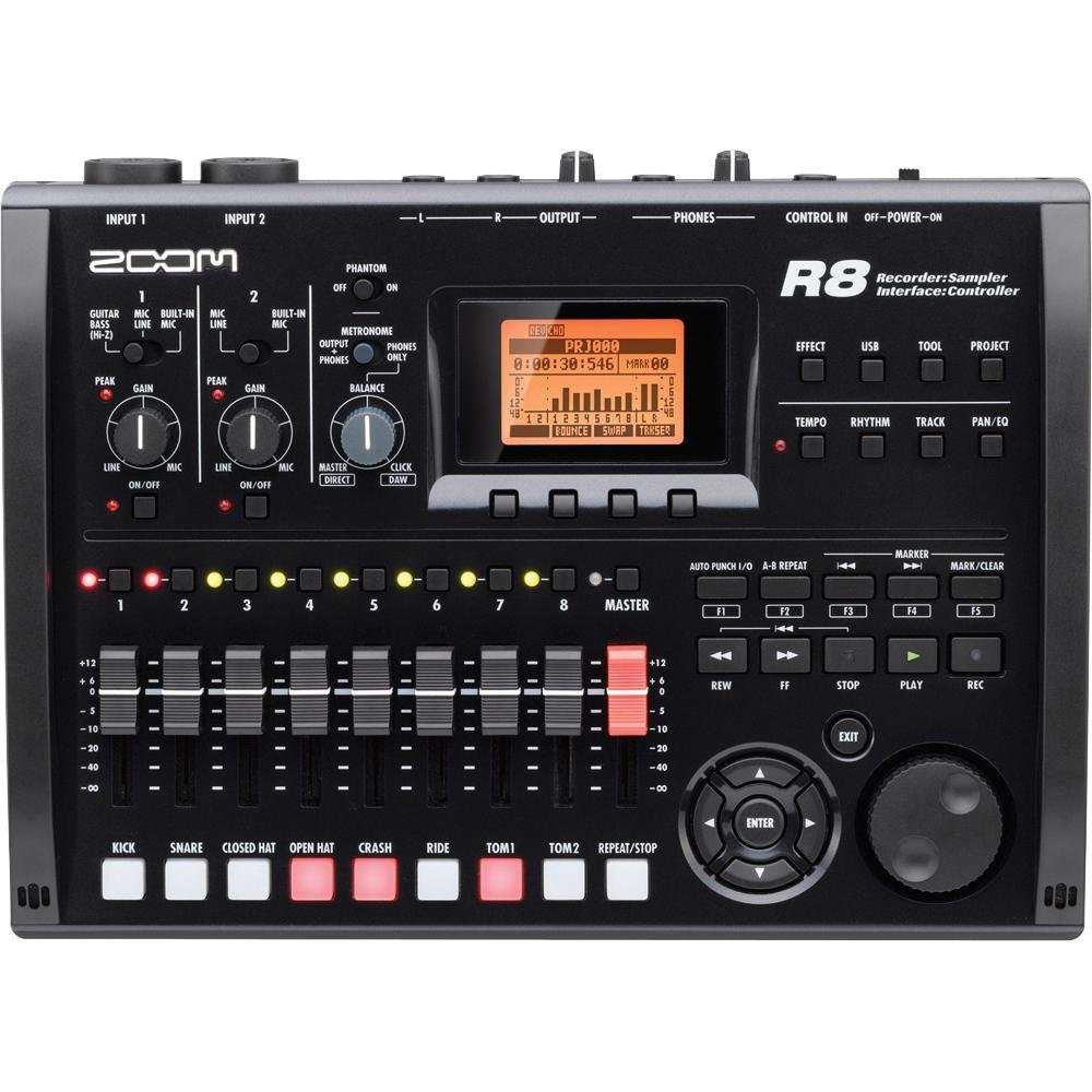 Cool Home Recording Studio Equipment Reviews Largest Home Design Picture Inspirations Pitcheantrous