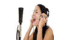 MicMate-XLR-to-USB-condenser-microphone
