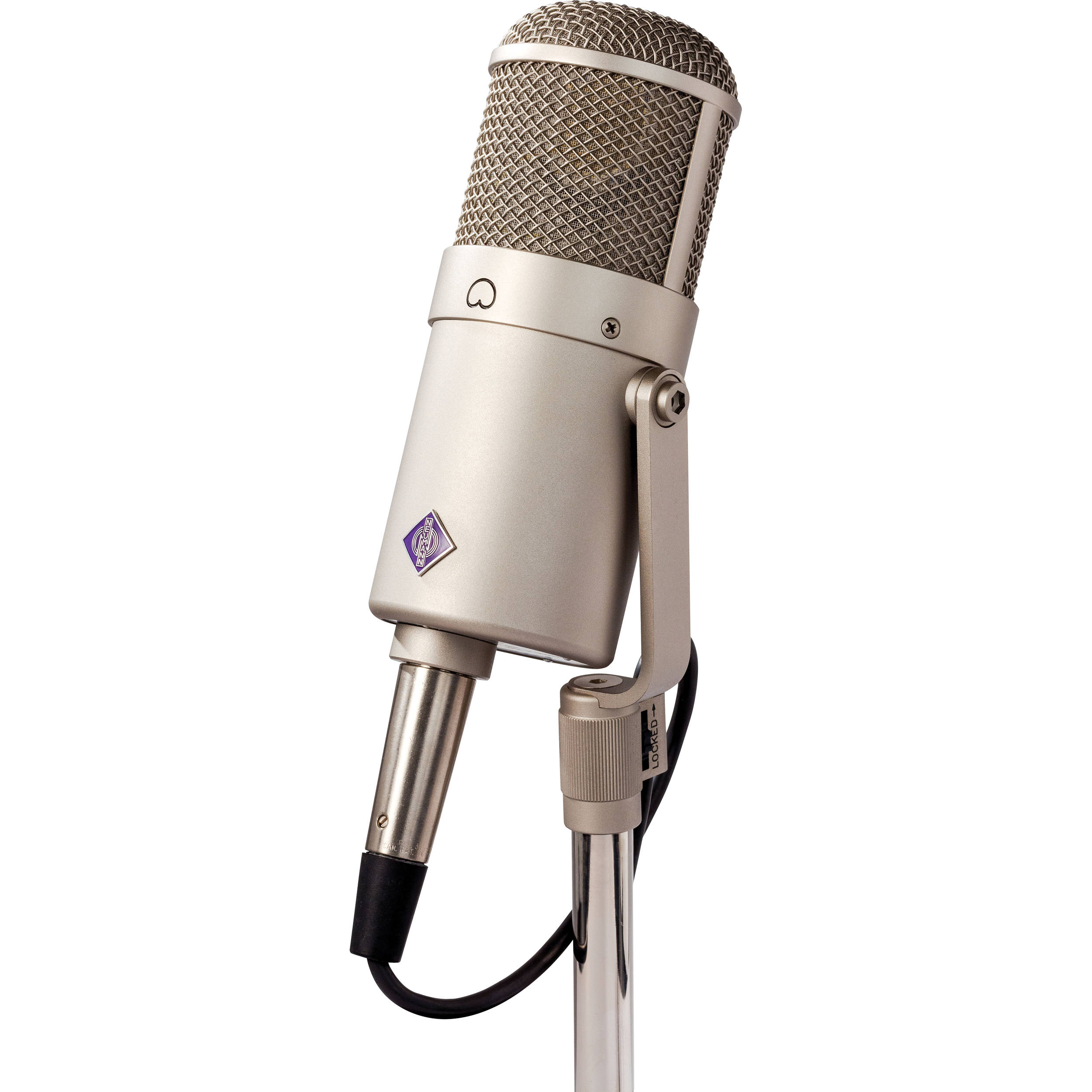 best condenser microphones for a home recording studio in 2018